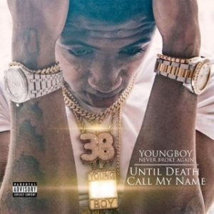 Instrumental: NBA YoungBoy - Rich Nigga Ft. Lil Uzi Vert  (Produced By Dubba-AA & Mike Laury)